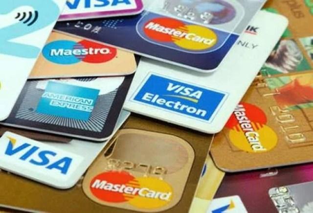 rbi decision regarding debit cards एटीएम