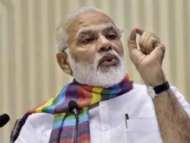 Image result for narendra modi angry