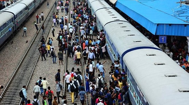 Image result for rrb group c ग्रुप-सी result will be declared on this date