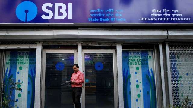 now you need otp for withdrawing money from sbi एसबीआई atm