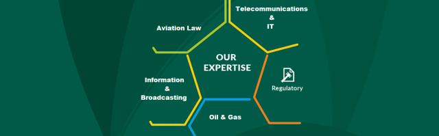 our-expertise-banner