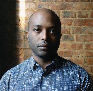 Evans Richardson photo