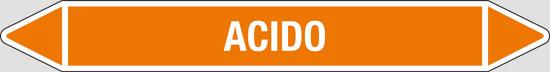 ACIDO (acidi)