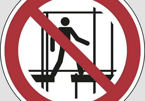 (do not use this incomplete scaffold)
