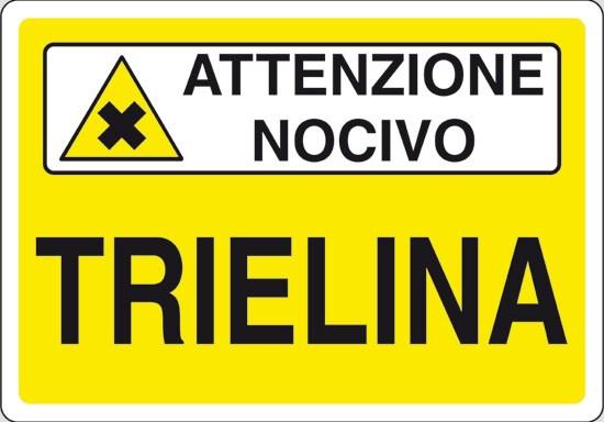 TRIELINA