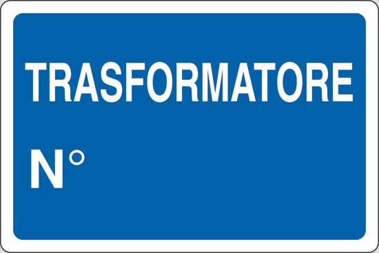 TRASFORMATORE N