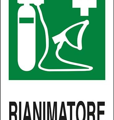 RIANIMATORE