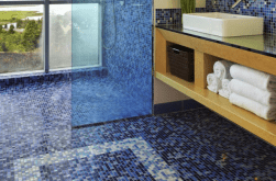 glass mosaics tiles