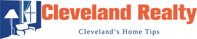 Cleveland Realty