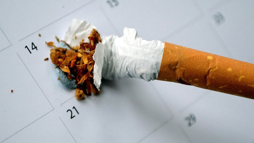 Hypnoanalysis Helps with Smoking Addiction and More