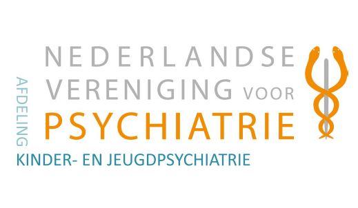 Kwaliteit jeugdpsychiatrie neemt sterk af door aanbesteding
