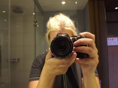 Journalisten HIK berispt om rapportage aanbesteding jongerenwerk Eemsmond