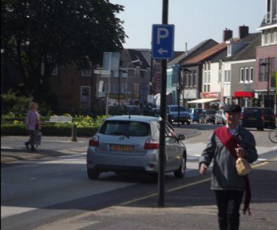 Belgische toestanden: Zundert wil boombaketalage voor boomkwekers