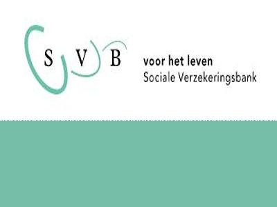 Sociale verzekeringsbank wil contactcenter vernieuwen