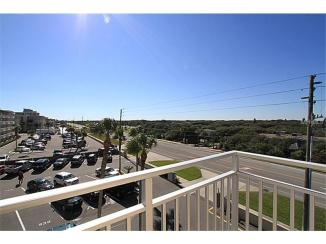 AtlanticAvenue-new-smyrna-beach-florida-vs-0008