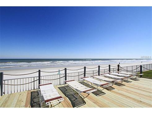 AtlanticAvenue-new-smyrna-beach-florida-vs-0010
