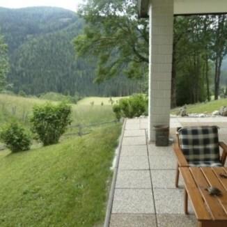 Chalet-Karinthie-Oostenrijk-0002