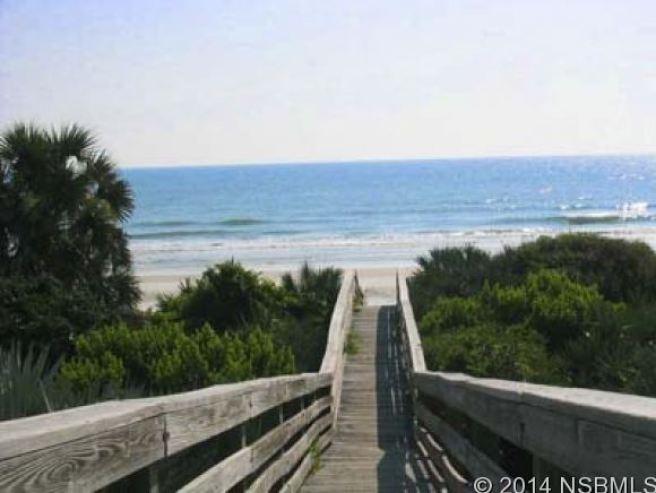 smyrna-beach-florida-vs-0009