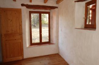 Maison-Lasalle-Gard-0005