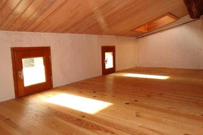 Maison-Lasalle-Gard-0008