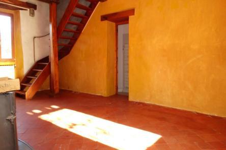 Maison-Lasalle-Gard-0009