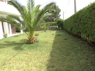 Villa-Vale-da-Telha-Faro-Lagos-0006