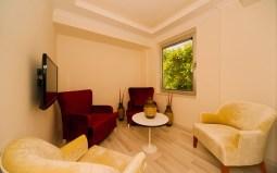 appartement-fethiye-turkije-0060