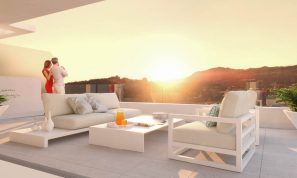 appartement-marbella-penthouse-0005