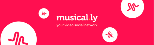 Musical.ly wave hitting India. Are our brands ready for it?