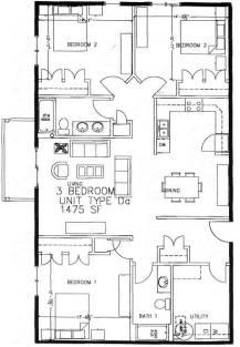 Churchland Estates II