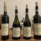 Rode wijnen Valpolicella Matteo Corte