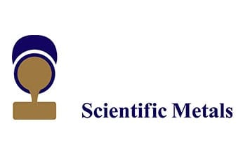 Scientific Metals ASI PROGRAM