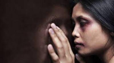 domestic violence, घरेलू हिंसा