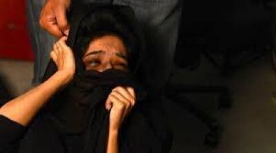 घरेलू हिंसा, domestic violence in india