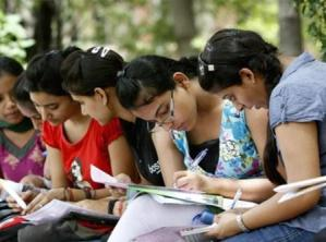 DU  Entrance-Based Admission 2017 : Acquaint yourself with the recent updates