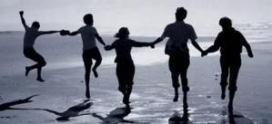Friendship Day: A day for celebrating friendship