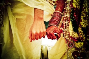 Arranged Marriages: The Best Decision You Will Never Take