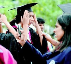 BCI barricades evening law colleges: DU has been notified to exempt admissions for evening shifts for the next session