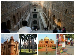 10 cheapest hangout places in Delhi