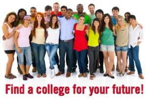 7 things to look out for before getting into a College