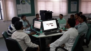 Jamia extends on-line submission date to May 4, 2015