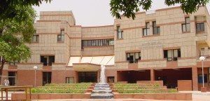 IIT Kanpur the best engineering college in India