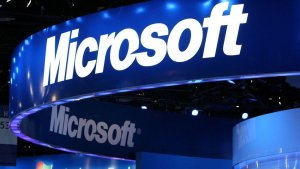 The New Big Release: Microsoft to launch Windows 10 soon