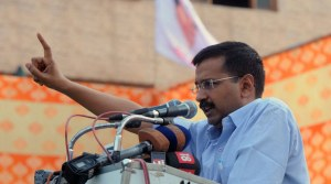 8 reasons why Delhi loves Arvind Kejriwal