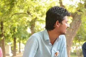 DUSU Interview: CYSS leader Liyaqat Ali Kamran from Swami Shardhanand College(Delhi University)