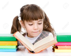 Are paper books more suitable than eBooks?