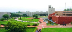 MBA admissions in Delhi Technical University commenced