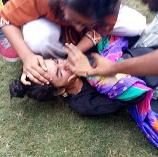 aisa-activist-attacked