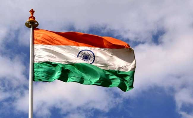 3 J&K students booked for not standing during National Anthem