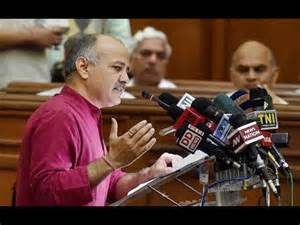 DU Admissions: Delhi Assembly passes resolution to reserve 85% seats for Delhi students.